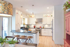 home renovation loan austin