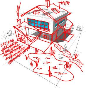 austin home renovation