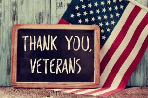 veterans discount austin loans