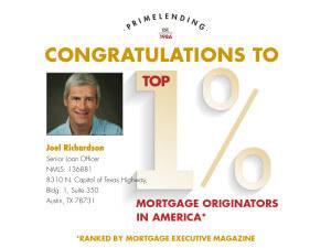 Richardson, Joel - 2716_Corp_Morg Exec Mag Top 1%17