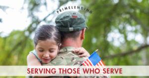 veterans austin home loans