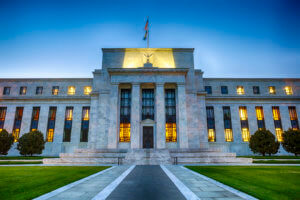 How interest rates are affected by the Fed?