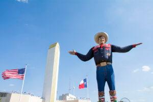 Dallas mortgage lending