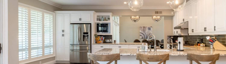 austin kitchen renovation