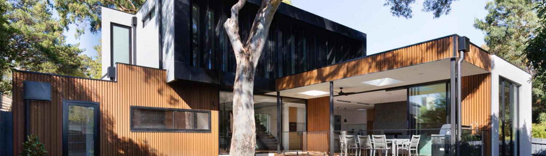 backyard exterior home shot austin home equity