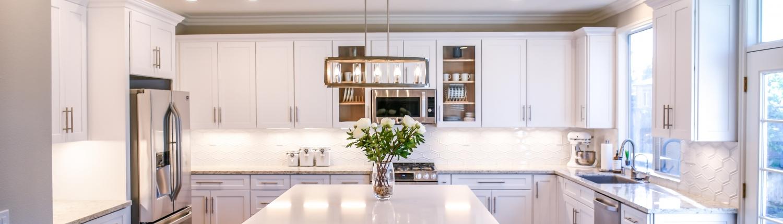 austin large kitchen remodel loans