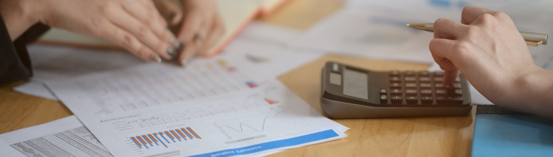mortgage calculator resources